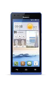 Huawei Ascend-G6